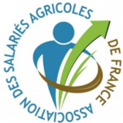 Logo ASA France