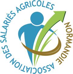 logo ASA Normandie