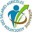 Associations des Salariés Agricoles de Normandie