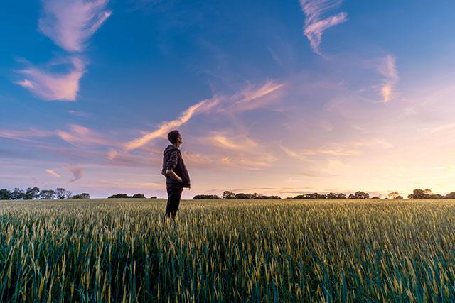 CFTC-AGRI nouvelle classification