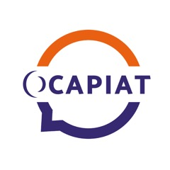 Logo OCAPIAT