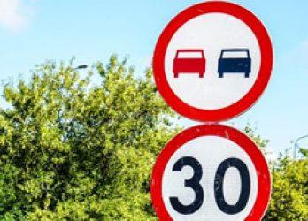 Soirée code de la route