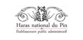 Haras National du Pin